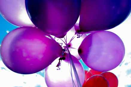 Photo by spemone on Pexels.com